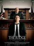 The Judge - 2014