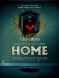 Home - 2014