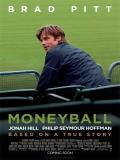 Moneyball (El Juego De La Fortuna) - 2011