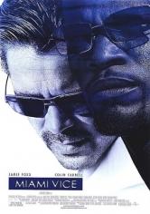 Miami Vice (2011)