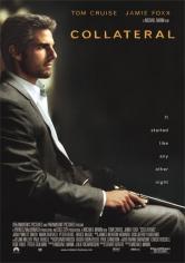 Colateral: Lugar Y Tiempo Equivocado (2004)