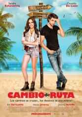 Cambio De Ruta (2014)