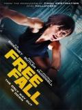Free Fall - 2014