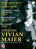 Finding Vivian Maier - 2013
