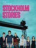 Stockholm Stories - 2013