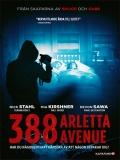 388 Arletta Avenue - 2011