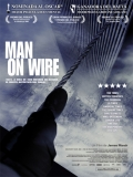 Man On Wire - 2008