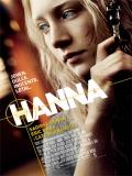 Hanna - 2011