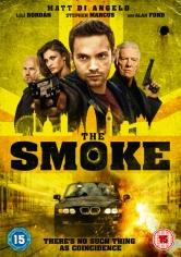 The Smoke Pelicula (2014)