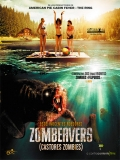 Zombeavers (Castores Zombies) - 2014