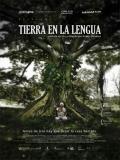 Tierra En La Lengua - 2014