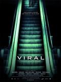 Viral - 2013