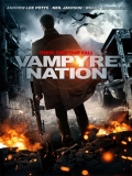 Vampyre Nation (True Bloodthirst) - 2012