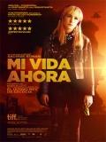 How I Live Now (Mi Vida Ahora) - 2013