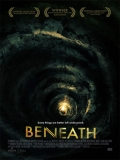Beneath - 2014