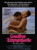 Emmanuelle 3- Adiós Emmanuelle - 2011