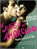 El Juego Del Ahorcado - 2014