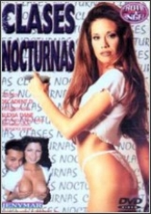 Clases Nocturnas poster