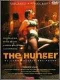 The Hunger (El Lado Salvaje Del Deseo) - 2014