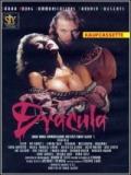 Dracula X - 2014