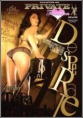 Desperate : Tera Patrick (2005)