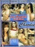 Los Angeles Viciosos De Charlie - 1999