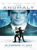 The Anomaly - 2014