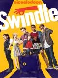 Swindle - 2013