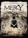 Mercy - 2014