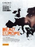 Dead Europe - 2012