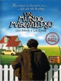 Un Mundo Maravilloso - 2006