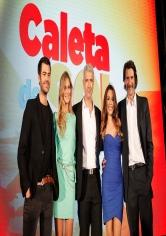 Caleta Del Sol