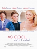 As Cool As I Am - 2013