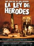 La Ley De Herodes - 1999