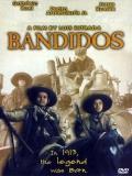 Bandidos - 1991