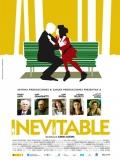 Inevitable - 2013