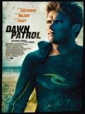 Dawn Patrol - 2014