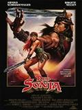 Red Sonja - 1985