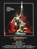 Conan The Barbarian 1982 - 1982