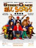 Streetdance Kids - 2013