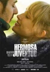 Hermosa Juventud (2014)