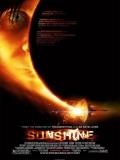 Sunshine - 2007