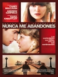 Never Let Me Go - 2010