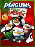 Penguins Of Madagascar: Operation Special Delivery - 2014