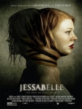 Jessabelle - 2014