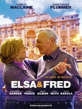 Elsa And Fred - 2014