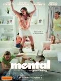 Mental - 2012