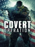 Covert Operation - 2014