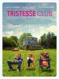 Tristesse Club - 2014
