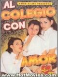 Al Colegio Con Amor - 2012